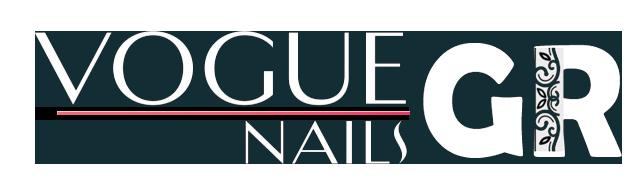 Vogue Nails Greece